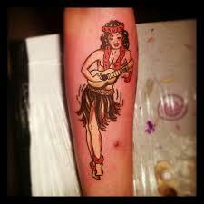 38 best hula henna tattoo images on pinterest henna tattoos