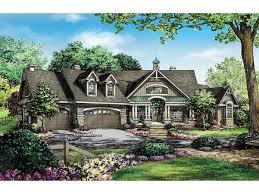 Ranch Style Home Interior Swislocki