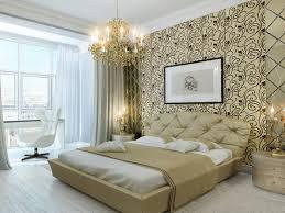 bedroom accent wall ideas 2 gurdjieffouspensky com