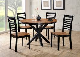 dining room tables san antonio 5008 phoenix united furniture industries