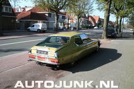 citroen maserati citroen sport maserati foto u0027s autojunk nl 38645