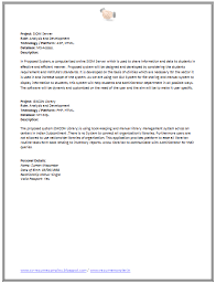 Sample Resume For Experienced Software Engineer Doc by Sample Resume For Experienced Software Engineer Doc Resume