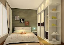 Furniture Design For Bedroom Wardrobe Portable Wardrobe Closet Sauder Bedroom Cabinet Ikea Hack Antique
