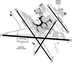 Hnl Airport Map Related Keywords Suggestions Hnl Terminal Map Long Tail Keywords