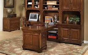 Modular Home Office Furniture Collections Office Furniture Home - Ashley home office furniture