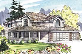 country house plans kaitlyn 30 338 associated designs