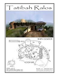 Organic Architecture Floor Plans by Organic U2014 Terra Homage Artisans Organic Home Plans