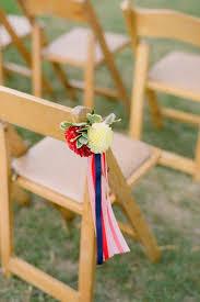 Wooden Wedding Chairs Alternative Stylish Wedding Chair Ideas Inspirations