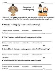 thanksgiving word search thanksgiving word search thanksgiving