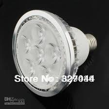 br30 spot light bulbs free shipping 85v 265v cree led par30 led br30 spotlight bulb 6 2w