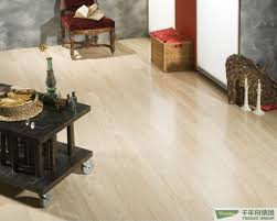 walnut solid hardwood flooring walnut solid