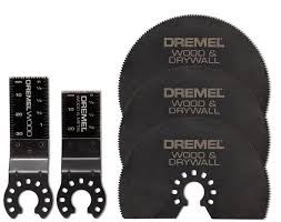 black friday home depot dremme top 25 best dremel multi ideas on pinterest dremel multi tool