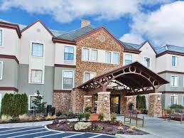 hotel near portland intl airport pdx staybridge suites