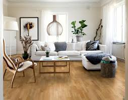 Classic Oak Laminate Flooring Värmdö Classic Oak 3 Strip Wood Flooring From Pergo Architonic