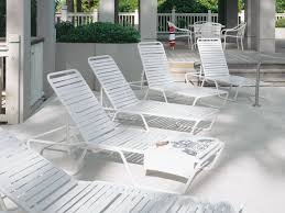 Mesh Wrought Iron Patio Furniture by Exterior Appealing Outdoor Furniture Design By Woodard Furniture