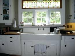 stefan rummel info page 21 farmhouse kitchen sink 30 inch