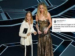 Memes Oscar - 15 oscar 2018 memes that will cackle you up reacho