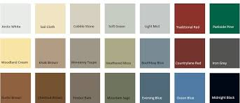 hardie board light mist your top choice for sacramento hardie siding choose from various