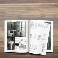 design bathroom ideas bathroom ideas and inspiration bathstore