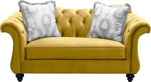 upholstered club chair indira premium tufted upholstered loveseat u0026 reviews joss u0026 main