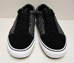 discount womens boots size 12 lidengkequ boots olukai pehuea leather e6f38d78i 70 30