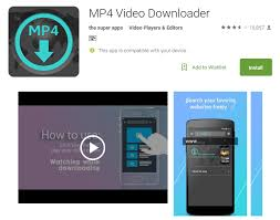 downloader android top 12 downloader apps for android free hd