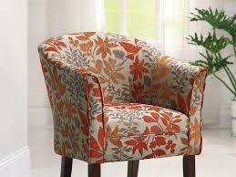 Ikea Accent Chairs Chic Ikea Chairs Living Room Canada Accent - Floral accent chairs living room