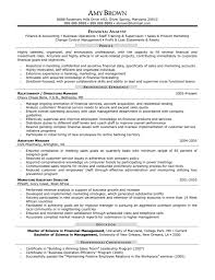 Health Policy Analyst Resume Program Analyst Resume Samples Free Resume Example And Writing