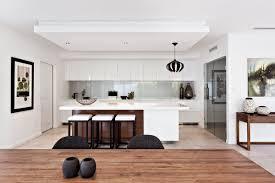 kitchen and bath design house home decorating interior design