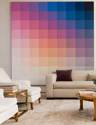 cool wall captivating cool wall stylish ideas 17 best ideas about cool