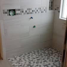 bathroom remodel tile pros llc bathroom remodel kitchen back