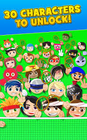 tennis apk tennis apk free tennis for android