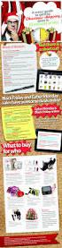 black friday target commercial 15 best black friday facts images on pinterest black friday