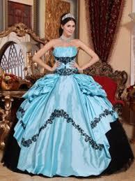 unique quinceanera dresses gorgeous quinceanera dresses disney princess quinceanera dresses