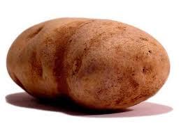 thanksgiving and christmas freezing potatoes for thanksgiving and christmas or anytime