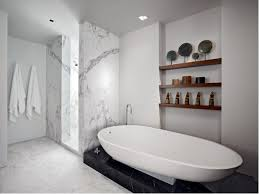 Louisiana Bathtub Expert Talk Freestanding Bathtubs Make A Splash