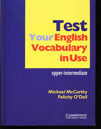 43 best english books images on pinterest english book learn