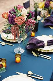 jewel tone wedding theme 17 ideas to use jewel tones jewel