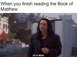 Biblical Memes - 66 dank christian memes more tempting than the forbidden fruit