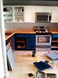 How To Wash Cabinets How To Clean Grease Off Kitchen Cabinets Judul Blog