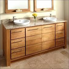 bathroom vanity no sink bathroom vanity tops no sink dayri me