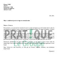 lettre de motivation pour femme de chambre idees d chambre cv femme de chambre gratuit dernier design