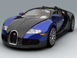 bugatti suv price vintage cars and classic sports car expensive sports cars