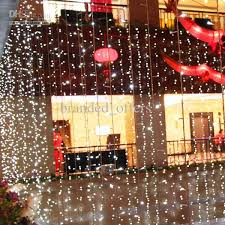 Led Christmas Garden Decorations by Restaurant Christmas Decorations Google Search Cactus