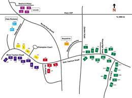 san jose school map iic tc meeting call in location info