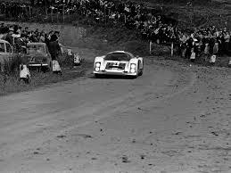 porsche 906 carrera porsche at targa florio 1966 porsche 906 carrera 6 1600x1200
