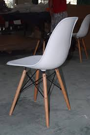 online get cheap classic modern chair aliexpress com alibaba group