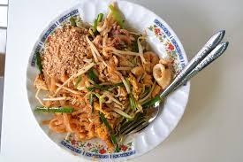 recette cuisine thailandaise traditionnelle recettes by gato