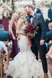 darlington house winter garden wedding with navy u0026 shades of