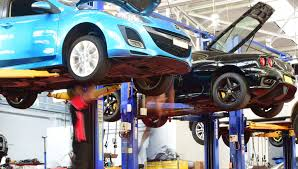 toyota motor services independent toyota mechanical repairs u0026 electrical services